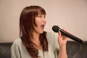 """大塚愛は男ウケ狙いがミエミエ! 女が""""あざとい""""と思うカラオケ選曲ランキング"""