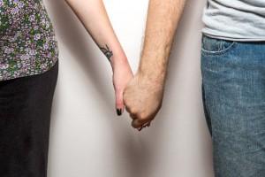 マジ惚れしないためのセックス3箇条