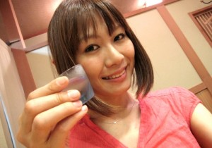 美人は乾杯から日本酒が常識!?食べる美容液「酒粕」のパワ-