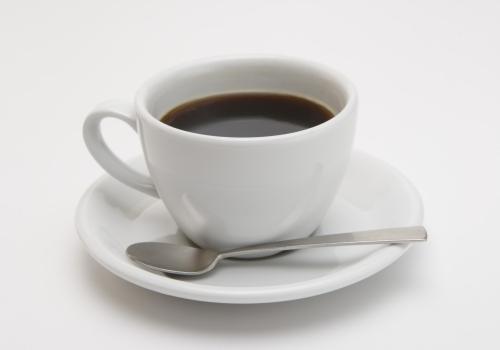 ストレス解消の味方☆「コーヒー」をもっと楽しむ方法