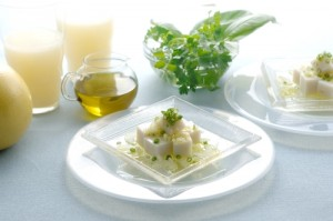 日本が誇る食文化「かまぼこ」の魅力を見直そう!