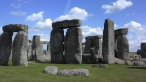 一度は行ってみたい!美しいイングランド南北をめぐる旅
