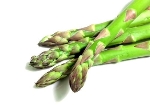 スポーツの秋は、疲労回復にいい野菜で体の中から元気に♪