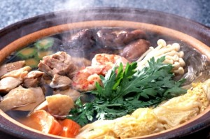 焼・茹・炒・揚・煮・和・蒸…今さら聞けない基礎の調理方法