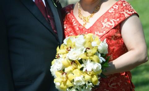 これからは「事実婚」の時代? 婚外子差別の撤廃で広がる、新しい夫婦のカタチ