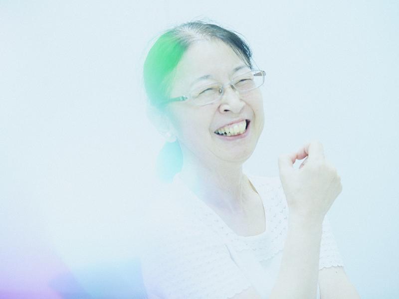 「拘置所で私を助けてくれたのは…」村木厚子さんに聞く、ピンチの乗り越え方