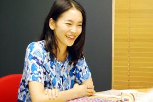 日本の女性リーダーが幸せになれないワケ