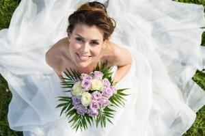2014年電撃結婚しやすい星座カップル
