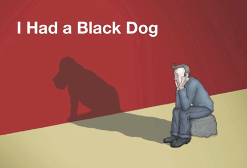 I-Had-a-Black-Dog