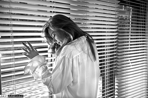 「妻という安易ねたまし」 不倫に苦しむ女性の心を詠った俵万智の傑作短歌5選