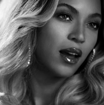 ビヨンセが楽曲の宣伝にフェミニズムを利用? NEWアルバム『Beyonce』が海外で賛否両論
