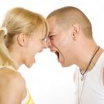 離婚の原因、プチモンスター妻が急増中