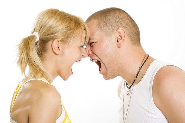 """「結婚とはお互いの役割を果たすこと」夫婦修復カウンセラーが、若い女性の""""結婚への甘え""""に喝!"""