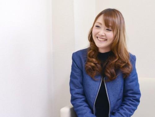 最速独占インタビュー! 与沢翼の話題の新彼女「あーたん」の素顔とは?