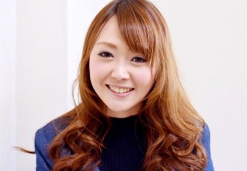 与沢翼新彼女が語る1億円男に選ばれる女の条件1