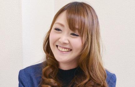 最速独占インタビュー! 与沢翼の話題の新彼女「あーたん」の素顔とは?(前編)