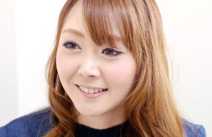 与沢翼新彼女が語る1億円男に選ばれる女の条件3