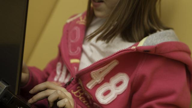 """ネットに公開された美少女達の""""性器"""" 消えることのない「セルフィー」の悪夢とは?"""
