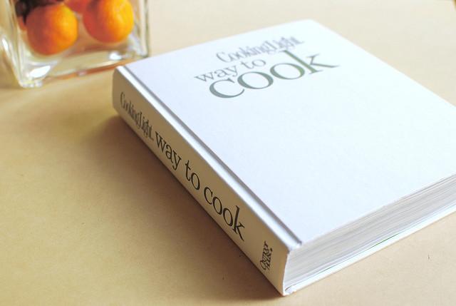 出版社も主婦も一攫千金!? 出版業界に聞いた、料理ブロガー本が本屋に並び続けるワケ