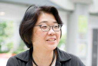 女の生きる価値とは? 大阪二児置き去り死事件を追ったルポライターが語るシングルマザーの貧困と孤立