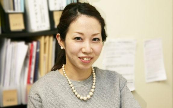 いま日本酒女子には酒蔵デートがアツい! イベント主催者に聞く、新婚活「蔵コン」でふたりの距離が縮まる理由