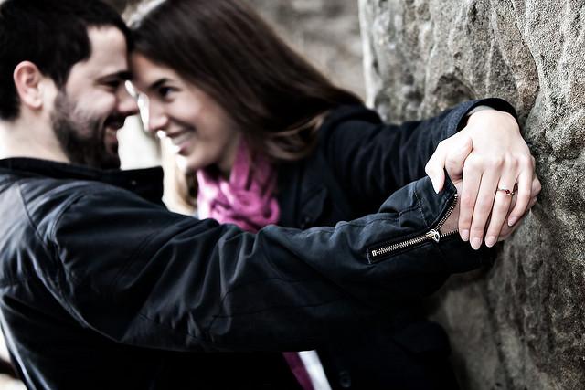 結婚したいなら待っているだけではダメ? 米調査で75%が「女性からのプロポーズはあり」