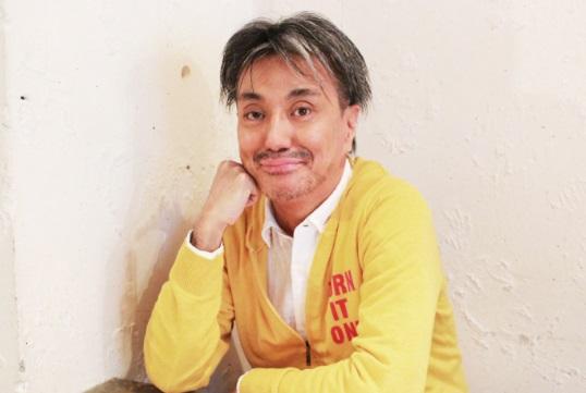 「苦しい恋愛」は卒業! 恋愛のカリスマ・二村ヒトシさんに聞く、自分を本当に愛してくれる男性と出会う方法