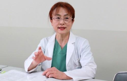 出産の痛みは経験すべき? 産科医に聞く、海外で8割の母親が選択する「無痛分娩」が日本で一般的でない理由