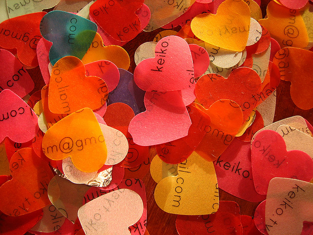 改めて知っておきたいネット婚活の注意点 恋愛ライターが体験談をもとに警告!