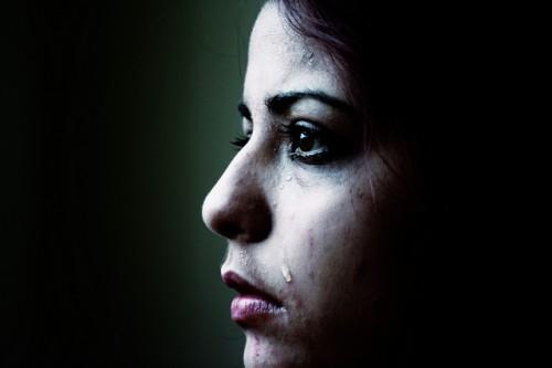 世界の女性への悲惨な暴力事情まとめ