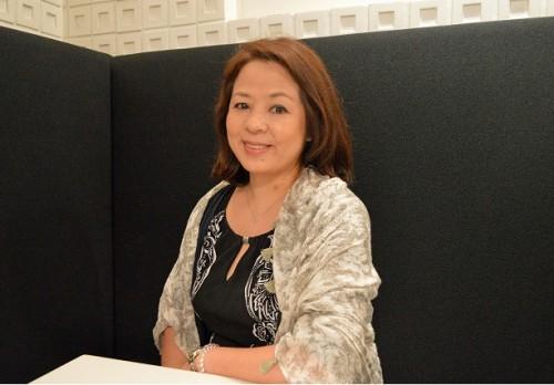 作詞家に聞く大人女性の美しい日本語