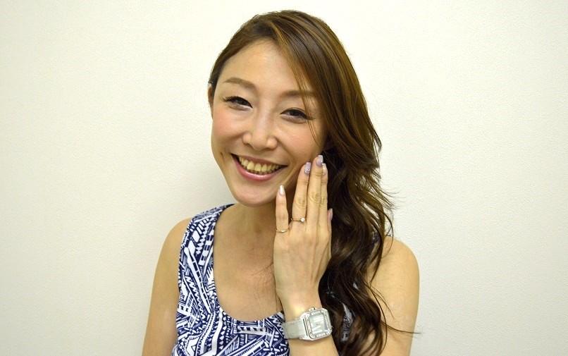 「幸せのために努力するねんで」 恋多き女・クワバタオハラの小原正子さんに聞く、私が結婚を決めた理由