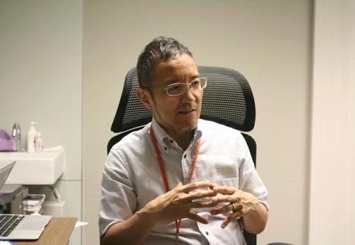 院長に聞く日本の「出生前診断」の現状