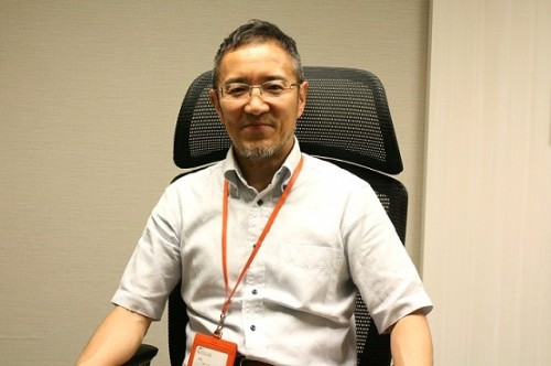 「中絶について、今こそ真剣に議論されるべき」 胎児クリニック東京院長が語る、「新型出生前診断」の課題