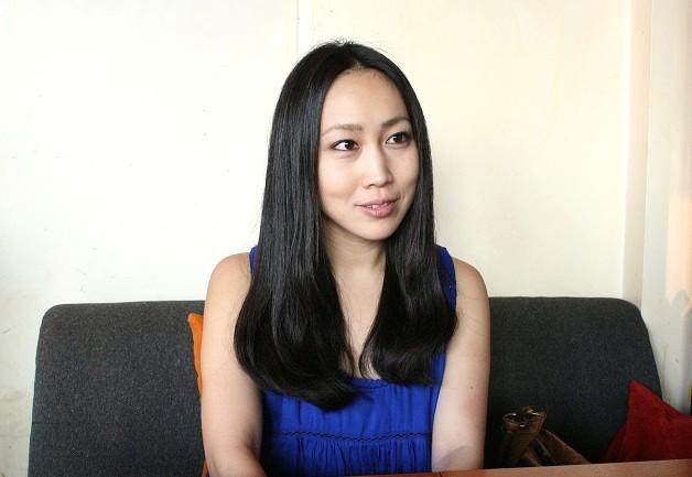 """世界的報道写真展""""で日本人初の最高賞を受賞! 30歳女性フォト ..."""