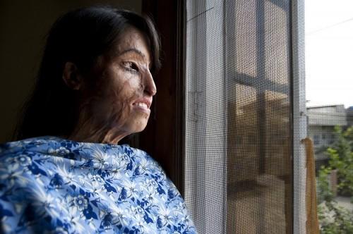 日本人初受賞!30歳女性写真家の原動力