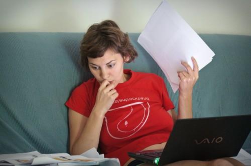 職場ストレスが糖尿病のリスクを高める