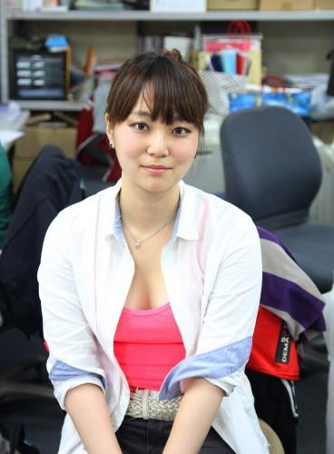 【悲報】SOD女性社員「SOD女子社員シリーズは女子社員と名乗るAV女優が出演する企画物シリーズのAV」