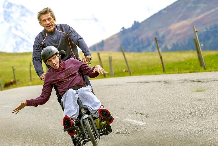 自分がもし障害児を産んだら……夫を「子供と向き合える父親」にするためにできること
