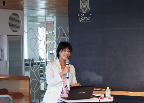 大企業で働く女性の「仕事と子育て」の葛藤