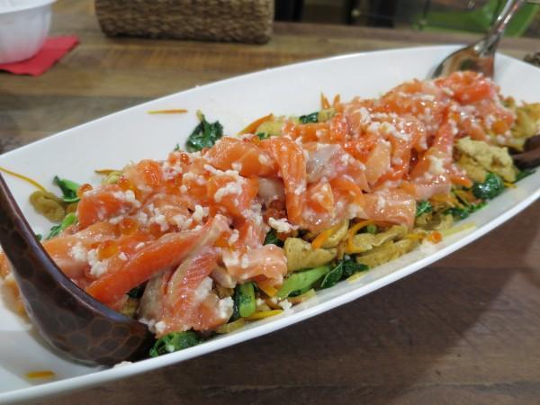 新しいご当地グルメ「県民丼」が熱い! 47都道府県に眠る食材を発掘するオリジナル料理に注目