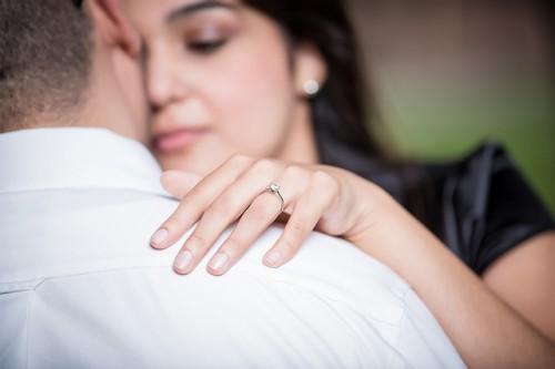 「結婚費用が高いと別れやすい」との研究