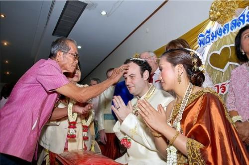 国際結婚が国内総生産を引き上げる国