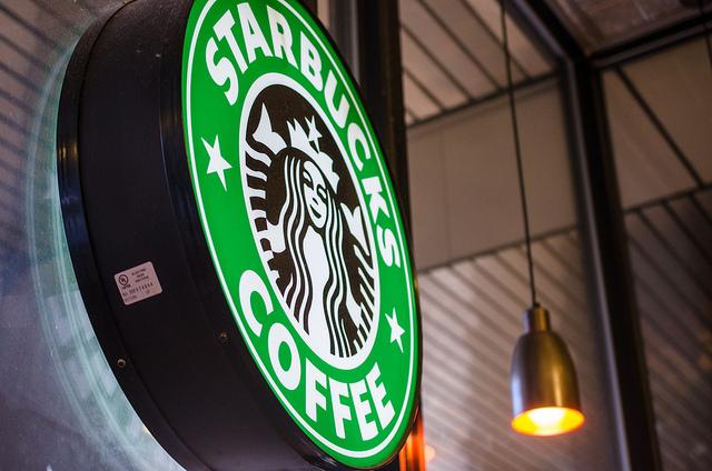 米スタバが妊婦のトイレ使用を拒否! 「コーヒーを買わないとトイレは使わせない」に物議