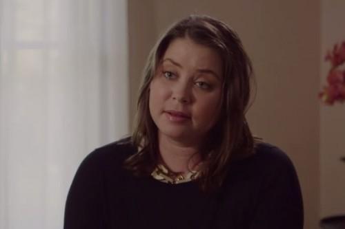 余命半年で「安楽死」を選択した29歳末期がん女性 「医師による自殺ほう助」の合法化を訴える動画が話題!