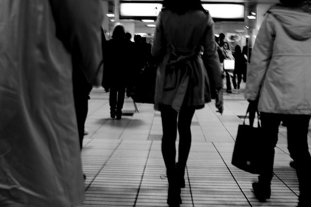 """「埼玉女子大生殺害事件」は他人事じゃない! 最悪の事態になる前に知っておきたい""""ストーカーから身を守る方法"""""""