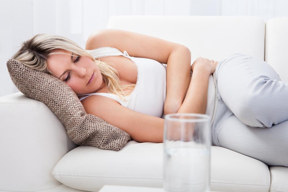 """下痢の時は""""下痢止め""""より水分摂取を! ノロウイルス流行の冬が来る前に知っておくべき対処法"""