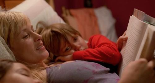「バツ3でも良い母」になる5つの条件
