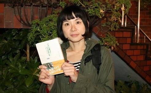 温泉宿より公園で一泊! アラサー「野宿女子」に聞く、安全な野宿の作法とその魅力とは?
