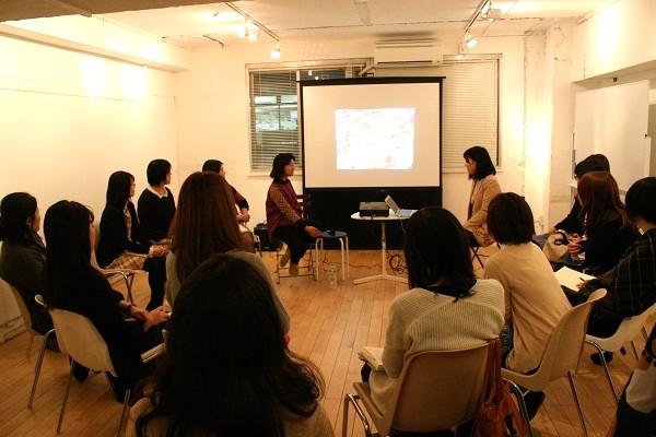 日本人女性「日本人女性は世界ですごいモテるのよ!って大きな声で言いたい。」